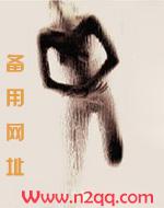 楚霜(futa百合、高h)